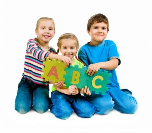 children_letters_alphabet_english