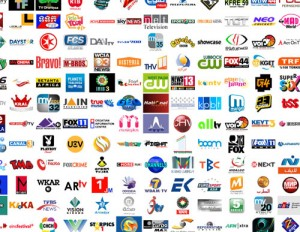 tv-channel-logos